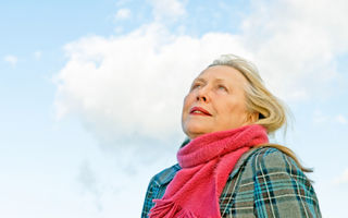 Femeile infidele trăiesc mai mult