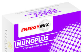Imunitatea in sezonul rece – recomadari de la Vitacare