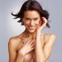 5 soluţii ca să ascunzi vergeturile de pe sâni