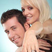 Test psihologic: Află dacă te va cere vreodată de soţie