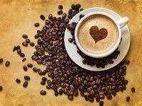 Ghicitul în cafea: 4 elemente de bază