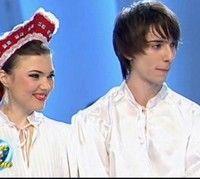 "Paula Seling a părăsit ""Dansez pentru tine"""