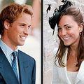 Prinţul William şi Kate Middletown fac nuntă 3D