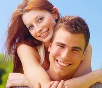 Test psihologic: Cât de mult te iubeşte?