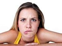 7 sfaturi pentru îngrijirea buzelor crăpate