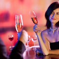 Primele 7 chestii pe care un bărbat le observă la tine