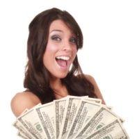 Câţi bani vrei?