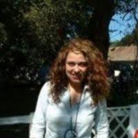 UPDATE: Sora vedetei Olivia Steer a murit la 38 de ani