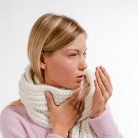 5 remedii naturale pentru tuse şi dureri în gât