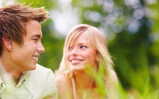 Horoscop: Stabilitatea în relaţie în funcţie de zodie