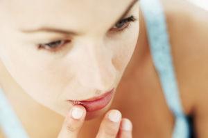 5 produse pentru buze senzuale