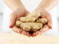 5 leacuri eficiente pentru reumatism