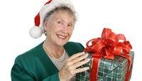 Crăciun: 10 idei de cadouri pentru mame şi soacre