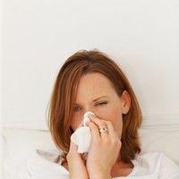 6 soluţii rapide pentru nasul înfundat