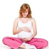 6 motive pentru care să nu fumezi în timpul sarcinii