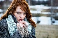7 sfaturi de îngrijire a părului iarna