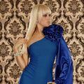 10 rochii de revelion din cele 385 pe care le găseşti pe StarShinerS