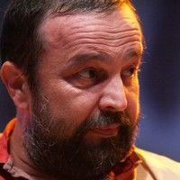 Ioan Gyuri Pascu, internat în urma unui atac cerebral