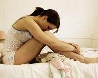 7 cauze ale sângerărilor vaginale după sex