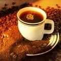 5 tratamente senzaţionale cu zaţ de cafea