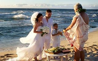 Hollywood: Nunţile anului 2010