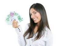 Horoscop 2011: Câţi bani vei avea anul viitor