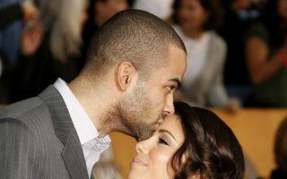 Hollywood: Divorţurile anului 2010