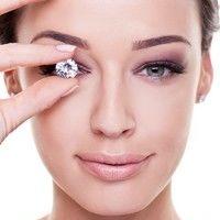 """Andreea Raicu spune """"DA""""...unui diamant de un milion de euro"""