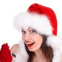 Crăciun: 8 sfaturi ca să nu iei în greutate