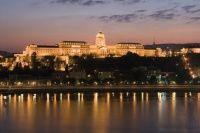10 locuri de vizitat cand ajungi la Budapesta