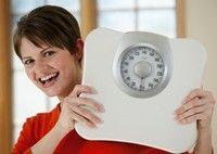 9 remedii să scapi de kilogramele luate de Sărbători
