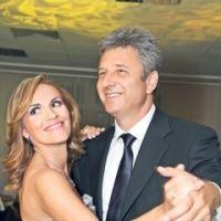 România: Nunţile anului 2010