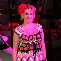 România 2010: Top 6 vedete prost îmbrăcate