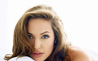 Hollywood: Cele mai sexy actriţe din toate timpurile