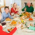 Crăciun: 7 trucuri ca să ţii sub control colesterolul