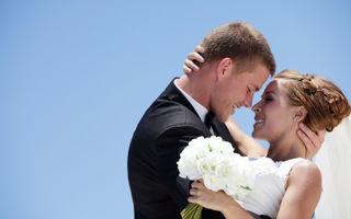 Horoscop 2011: Ziua nunţii, în funcţie de zodie