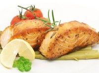 6 soluţii eficiente care scad colesterolul