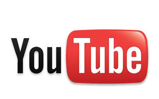 Românii pe internet: Top 5 clipuri aberante