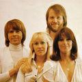 ABBA s-ar putea reuni la nunta prinţului William cu Kate Middleton