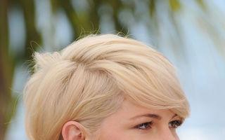 4 coafuri pentru părul scurt