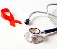 Teste gratuite pentru depistarea HIV/SIDA