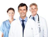 Medicii se pot angaja chiar dacă nu au luat Rezidenţiatul