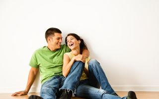 7 sfaturi ca să se îndrăgostească de tine