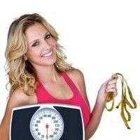 Horoscop 2011: Ce dietă celebră ţi se potriveşte?