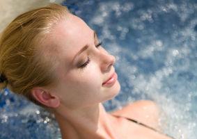 4 proceduri Spa care te ajută să slăbeşti