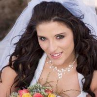 De ce căsătoria te face fericită?