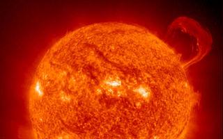 Horoscop: Destinul tău în funcţie de ziua săptămânii în care te-ai născut