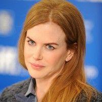 """Nicole Kidman: """"Am apelat la injecţiile cu botox"""""""