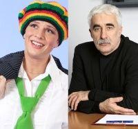Vedete România: De ce a salvat-o Sârbu pe Teo?