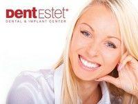 Abonament stomatologic: 15 euro/luna pentru un zambet perfect